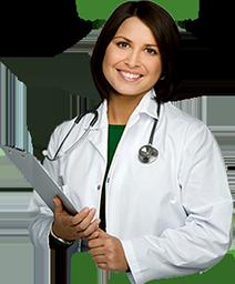 Endo Care Egypt For Medical Supplies