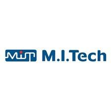 MI Tech